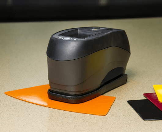 Спектрофотометры серии Сi 6x