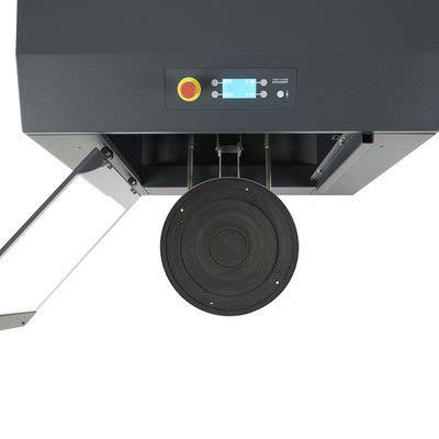 GA 480