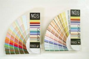 NCS Cascade 980/705/505/305