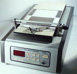 Автоматический электронный аппликатор