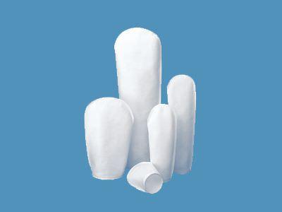 Мешочные фильтры серии SNAP-RING