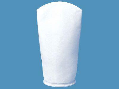 Фильтровальные мешки серии DURAGAF (PEXL, POXL)