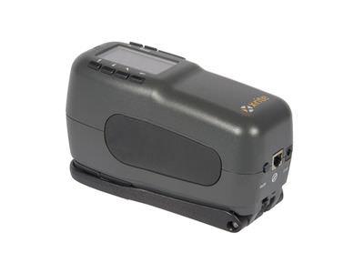 Спектрофотометры серии 962/964