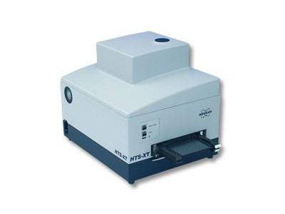 Микропланшетный ридер HTS-XT