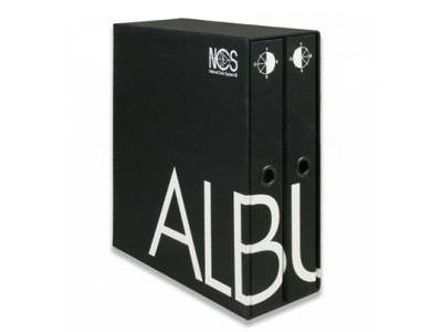 NCS ALBUM Original 1950