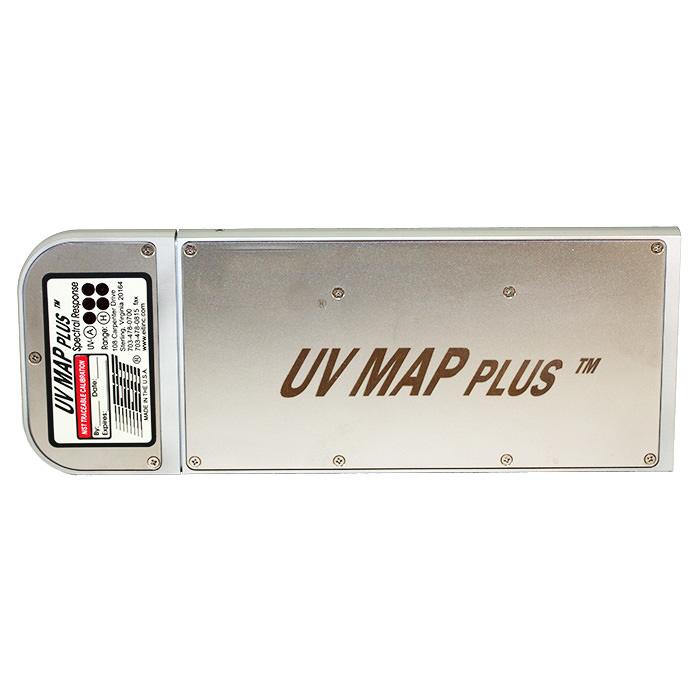 UV PowerMAP и UV MAP Plus