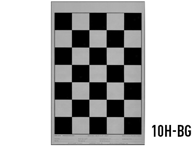 Шахматные карты