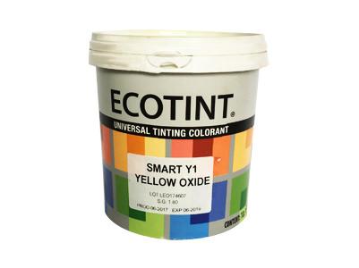 Колоранты ECOTINT® Smart