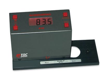 Рефлектометр OPAC 310