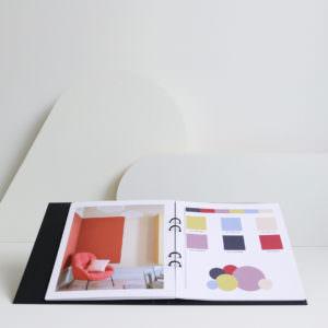 Natural Color System отмечает 40 лет в 2019 году