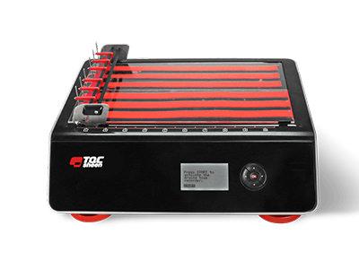 Регистратор времени высыхания TQC AB3600