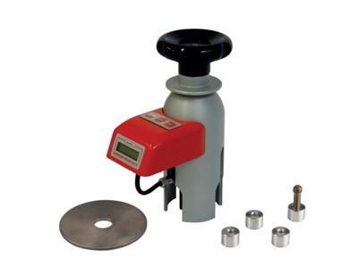 Электронный измеритель сцепления (прилипания) KN-10