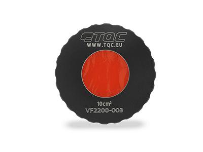 Чашки измерения паропроницаемости покрытий TQC Sheen VF2200/VF2201