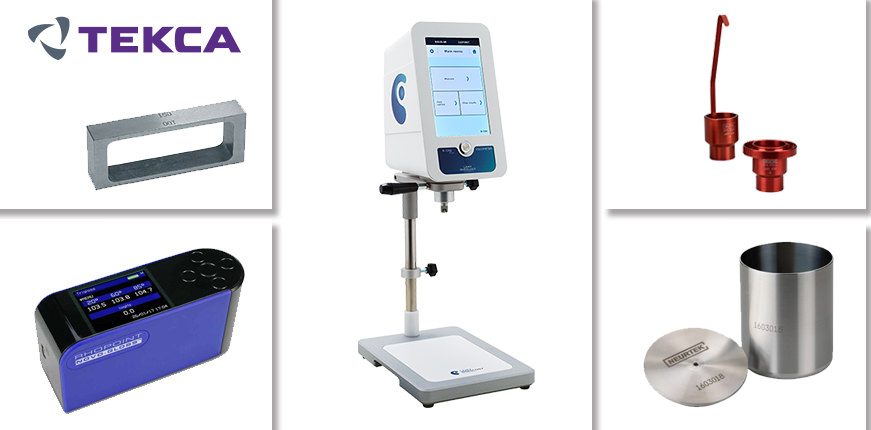 Laboratory_sales