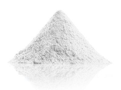 Химически осажденный мел (карбонат кальция)