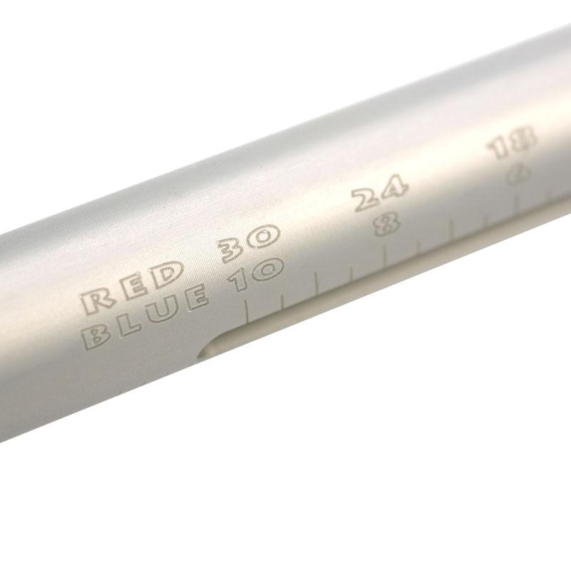 Стержневой твердомер SP0010, TQC