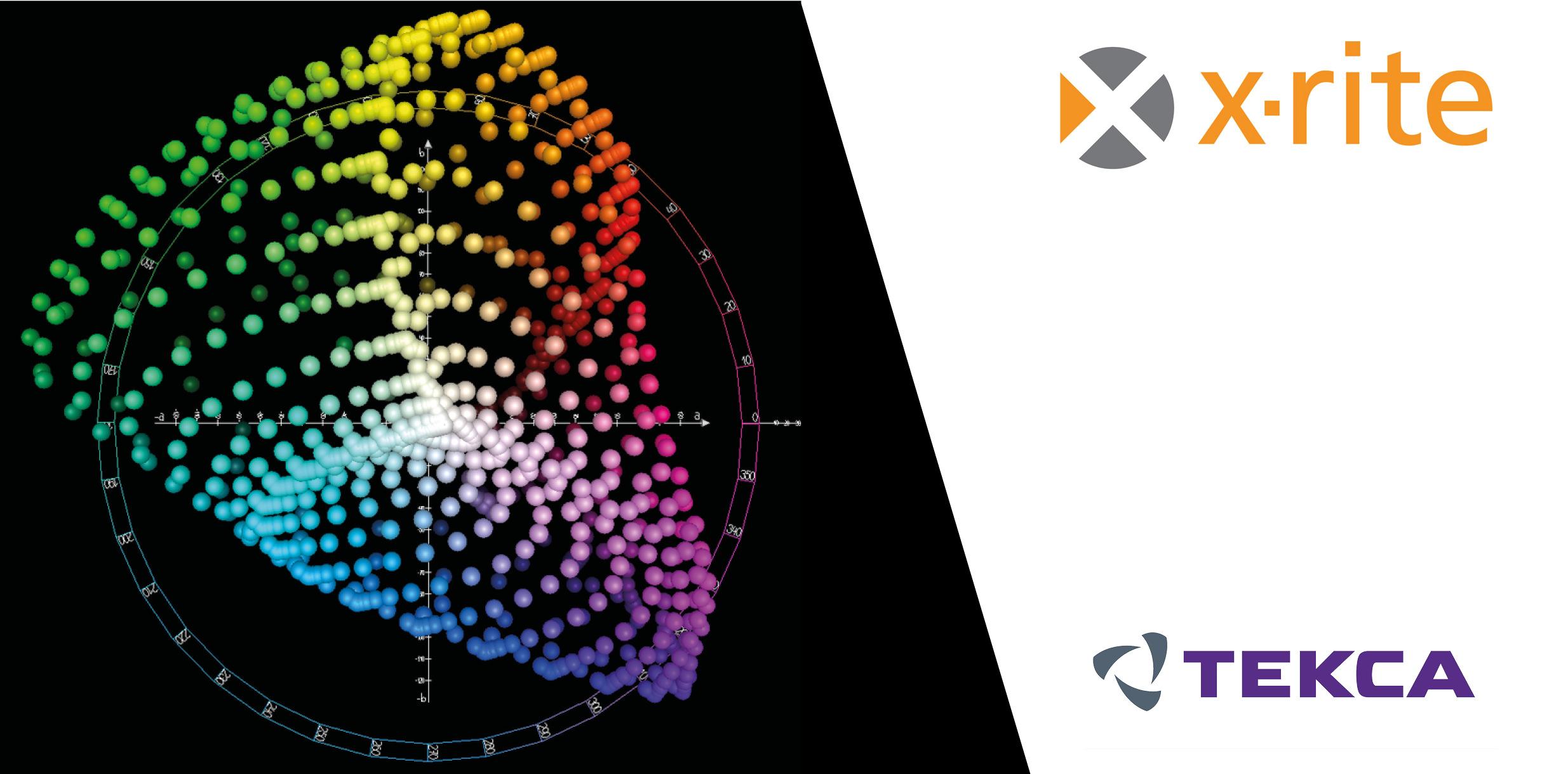 Бесплатный онлайн-курс по теории цвета от X-Rite