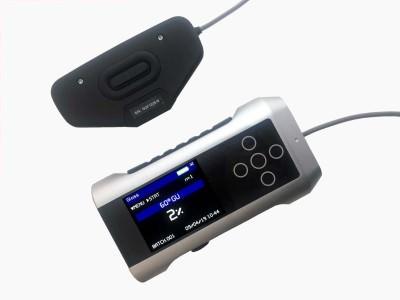 Блескомер с выносным датчиком Novo-Gloss Flex 60
