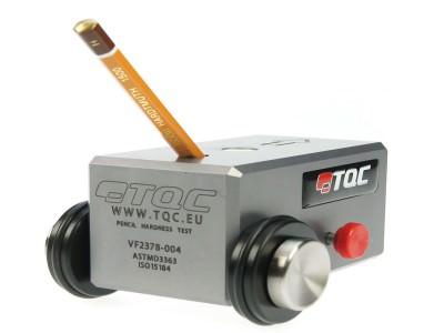 Твердомер карандашного типа TQC
