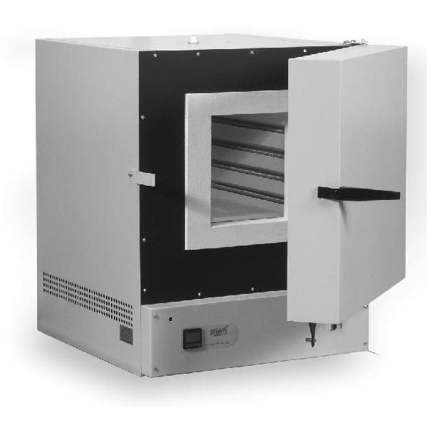 """Электрическая муфельная печь """"N-30 L"""" до 1300 °C"""