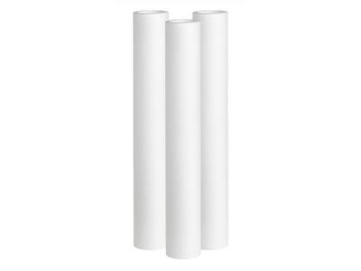 Contour Gas. Глубинные фильтры большого диаметра